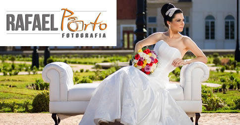 (c) Rafaelportofotografia.com.br